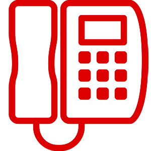 TELEFON & TELEFAX