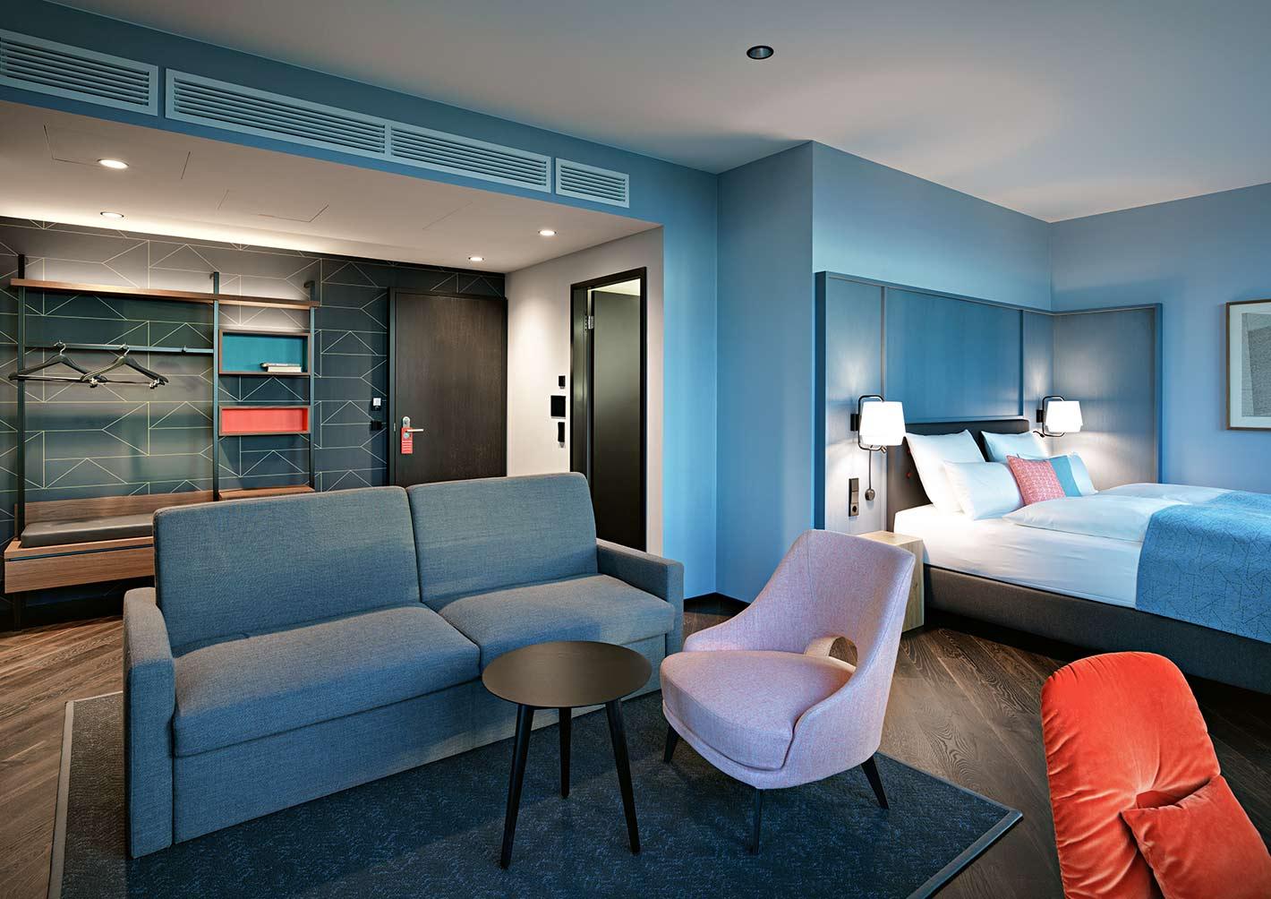 panoramahotel-waldenburg-4-sterne-hotel-zimmer-suiten-uebersicht-galerie